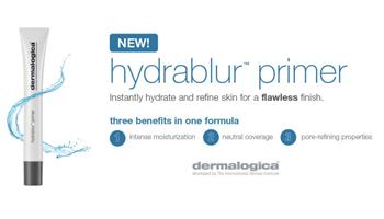 hydrablur-thumbnail