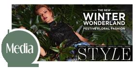 Style Magazine Winter Issue 06