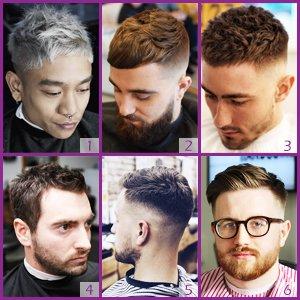men-haircut