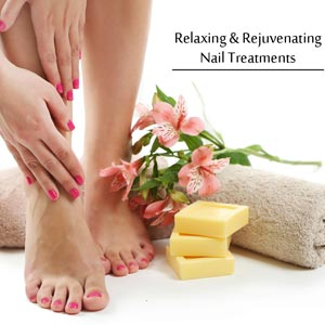 relax-&-rejuvenate-with-our-handpicked-nail-treatments